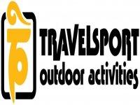 TravelSport