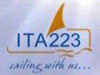 Ita223