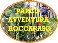 Parco Roccaraso