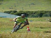 Maestri di ciclismo fuoristrada