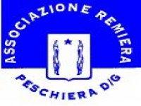 Associazione Remiera Peschiera