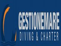Gestione Mare Diving