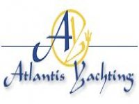 Atlantis Yachting Whale Watching