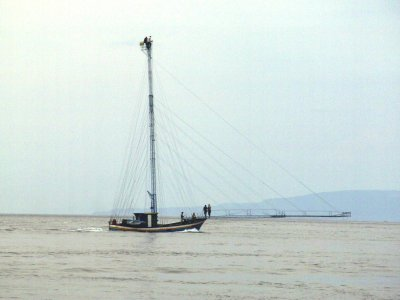 Atlantis Yachting Noleggio Barche