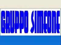 Gruppo Simeone