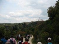 Trekking organizzati nella provincia siracusana.JPG