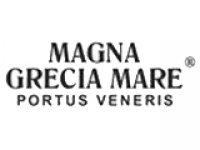 Magna Grecia Escursione in Barca