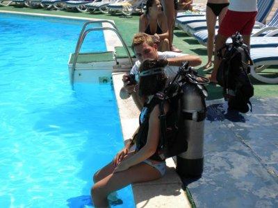 A.S.D. Manta Diving