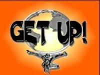 Get Up ASD