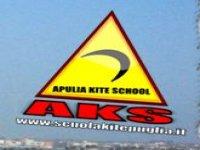 AKS Corsi Kitesurf Puglia