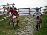 Mountainbike a noleggio