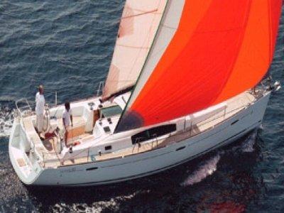 Marcopolo Cruising