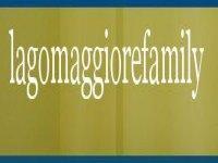 Didaform Lago Maggiore Family