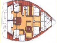 Imbarcazioni in multiproprietà