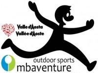 MbAventure Trekking