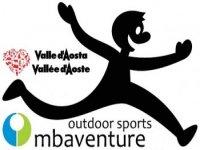 MbAventure Arrampicata