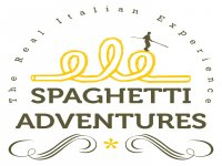 Spaghetti Adventures Tours And Travel Volo Mongolfiera