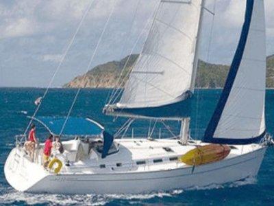 Marina Charter Noleggio Barche