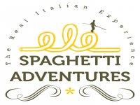 Spaghetti Adventures Tours And Travel Passeggiate a Cavallo
