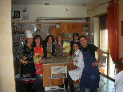 Spaghetti Adventures Tours And Travel Enoturismo