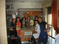KITCHEN WITH US