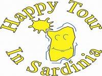 Happy Tour in Sardinia Escursione in Barca
