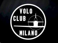 Heliclub Milano Deltaplano