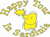 Happy Tour in Sardinia 4x4 Fuoristrada