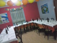 Sala compleanno NEW
