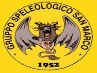 Gruppo Speleologico San Marco