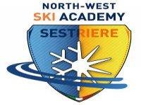 North West Ski Academy Snowboard