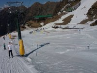 Our slopes
