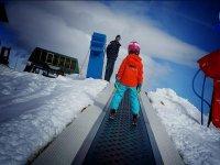 systems ski