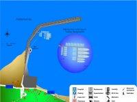 Descrizione del porto