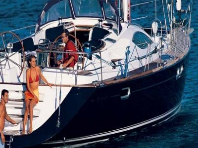 Sunsicily Yacht Charter Diving