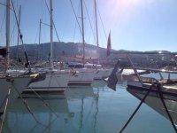 Motoscafi e yacht