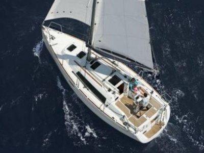 Time charter Noleggio Barche