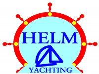 Helm Yachting