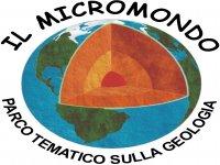 Il Micromondo Parco Tematico sulla Geologia Parchi di Divertimento