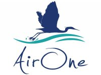 Airone Boat Rental