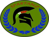 SpartanZ A.S.D. Alghero Paintball
