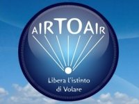 Air to Air