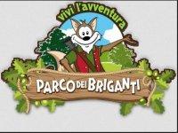 Parco dei briganti Trekking