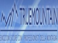 True Mountain Canyoning