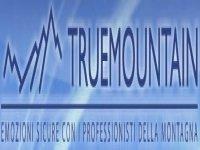 True Mountain Sci