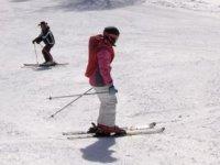 Neve a Roccaraso
