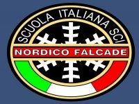 Scuola Italiana Sci Nordico Falcade