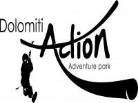 Parco Avventura Dolomiti Action
