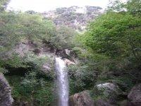 Trekking sul Parco Nazionale del Pollino
