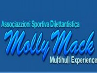 ASD Molly Mack